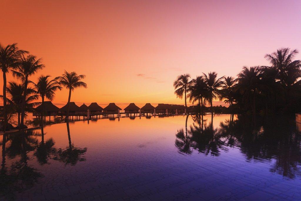 sunset polynesie.jpg