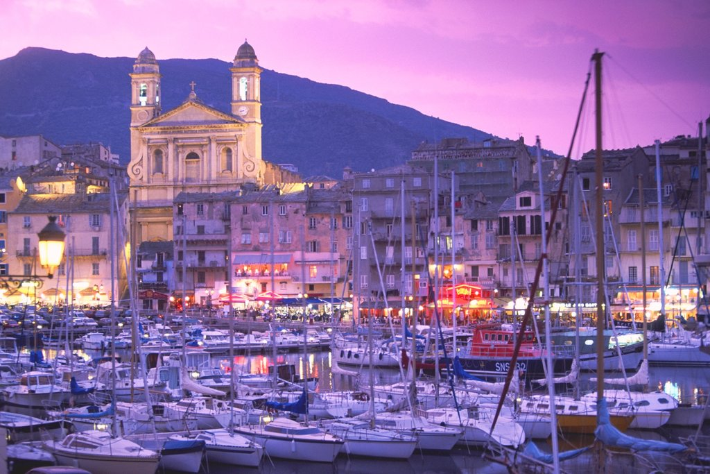 Bastia Getty Images.jpg