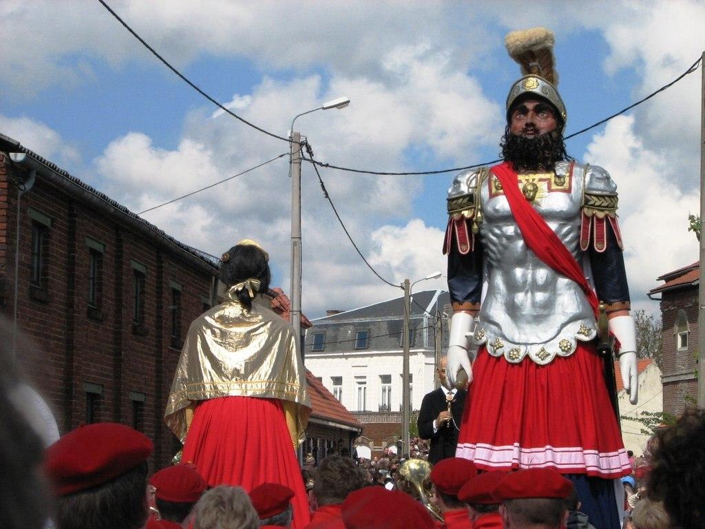 Reuze_papa carnaval géants.JPG
