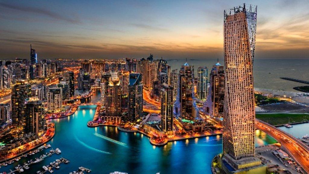 Dubai_architecture_Shutterstock.jpg