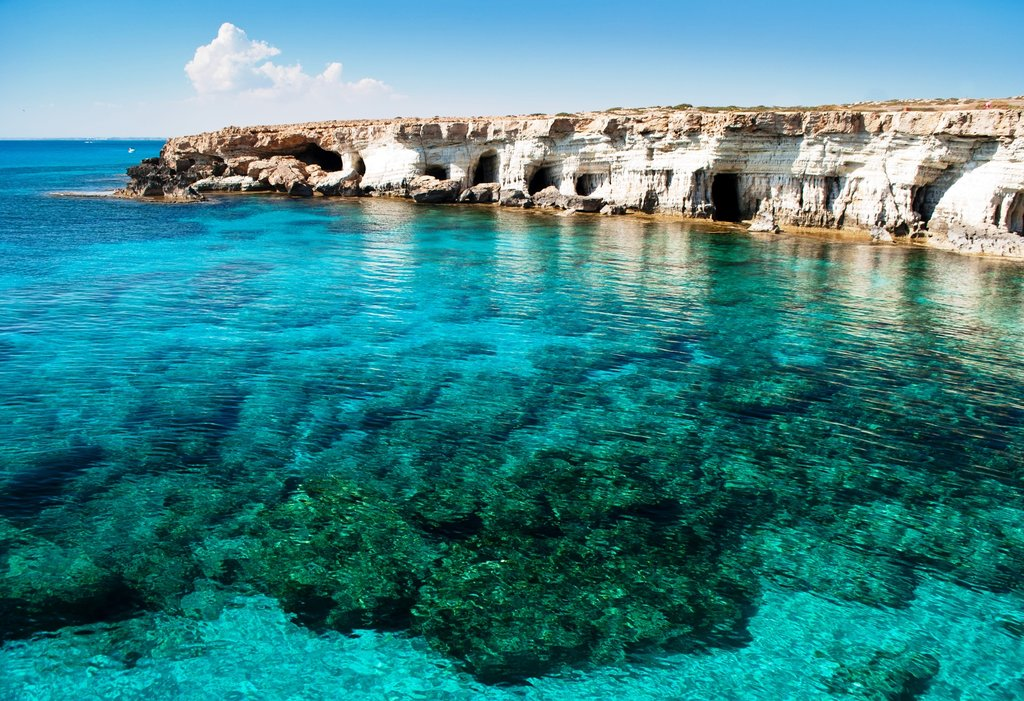 Chypre beach.jpg