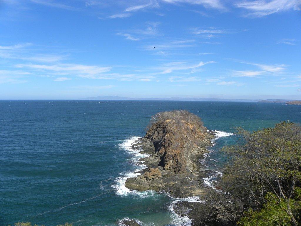 Guanacaste Costa Rica.jpg