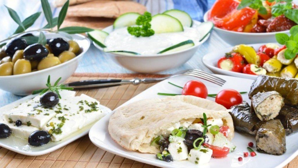 Cyprus_history_Food_Shutterstock.jpg