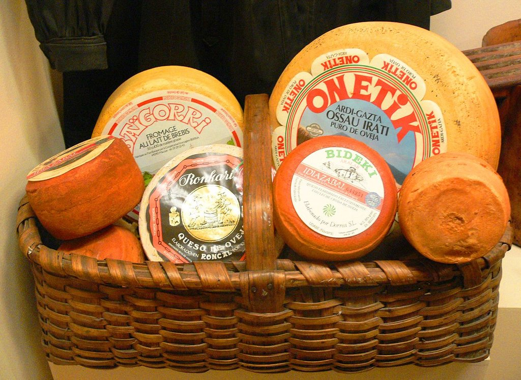 Fromages basques DP.jpg