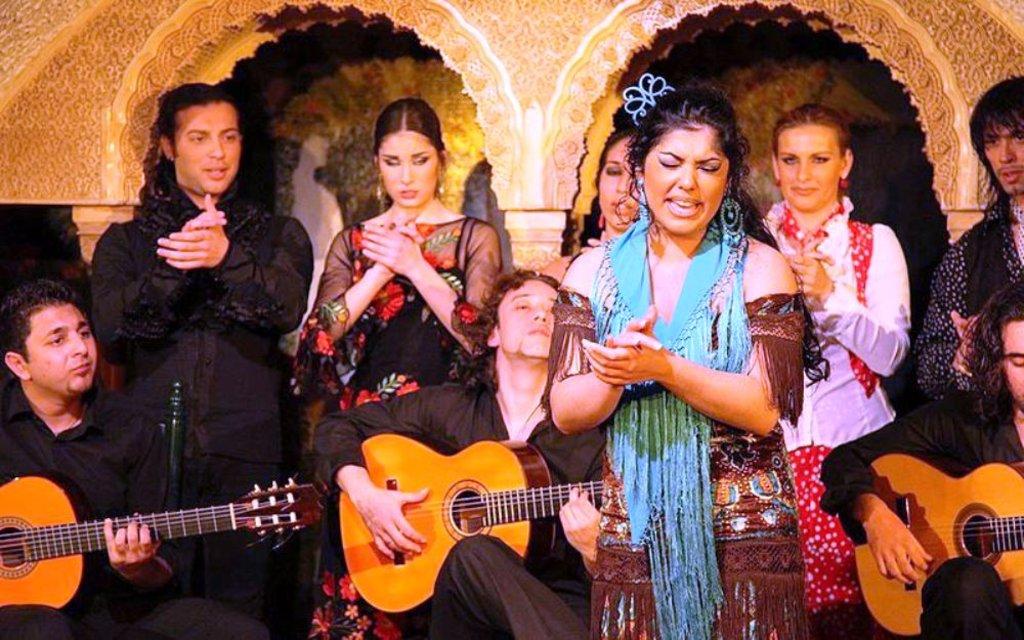 FlamencoTablao Mercebcn CC BY 3.0.jpg