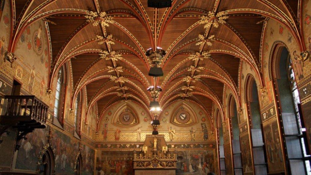 Bruges_art_Flickr.jpg