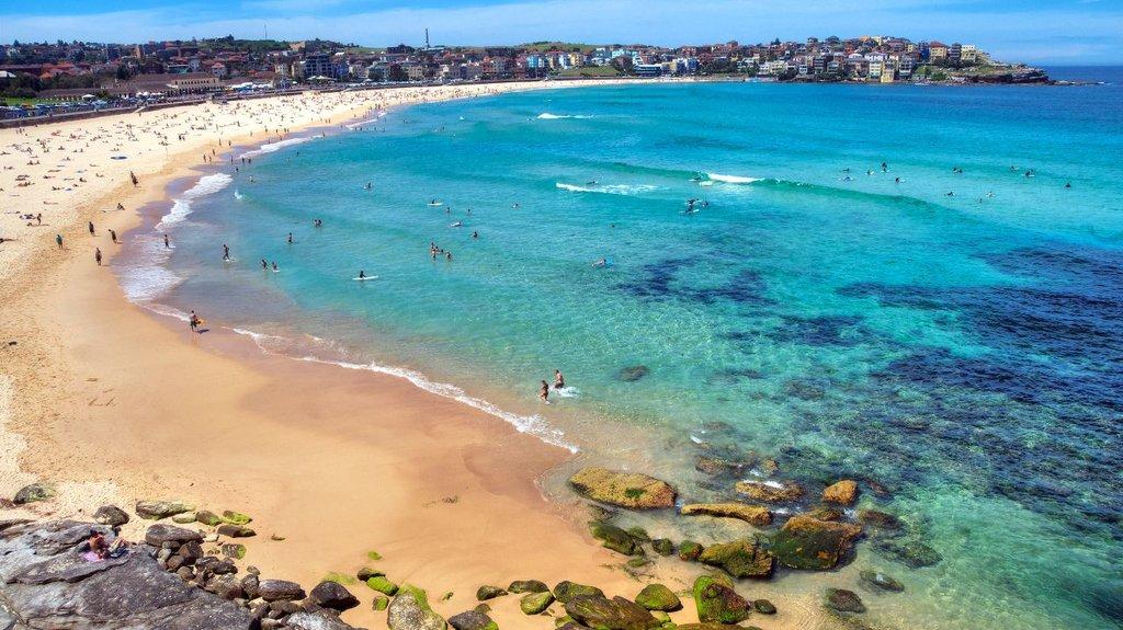 Australia_Sports&Nature_BondiBeach_Shutterstock(2).jpg