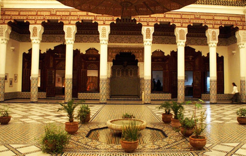 marrakech museum.jpg