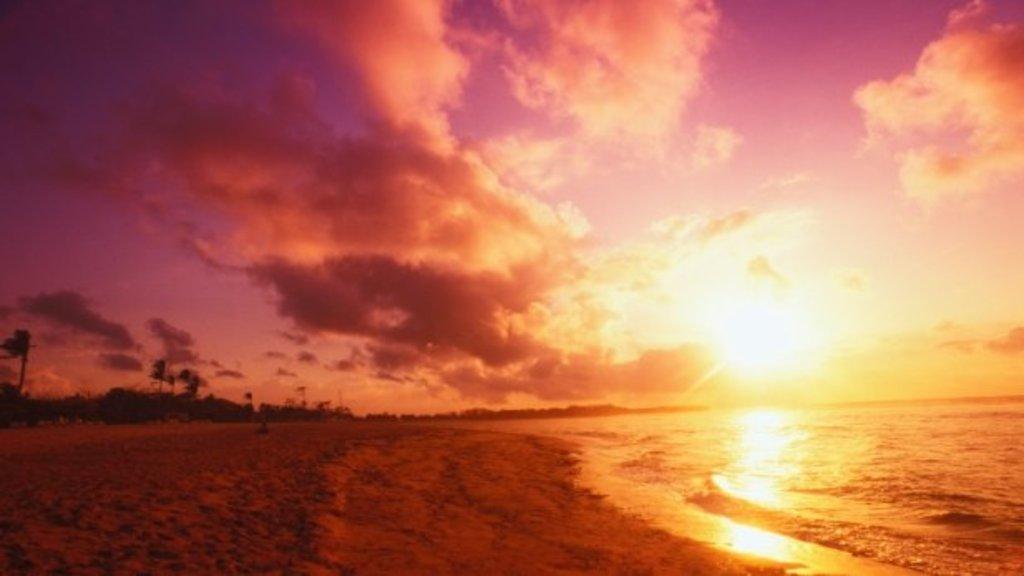 bali_romantic_beach.jpg