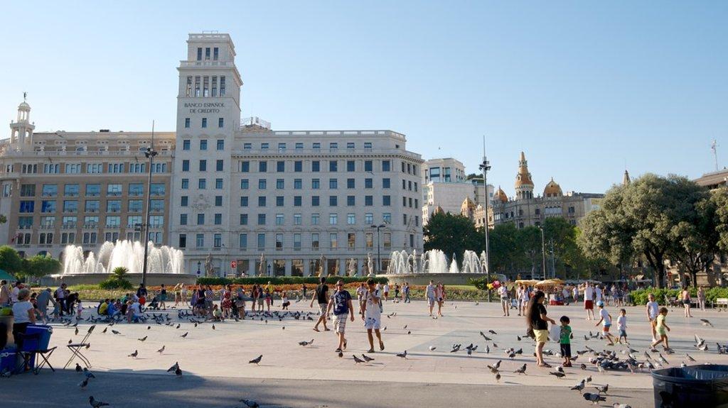 Barcelona-52302.jpg