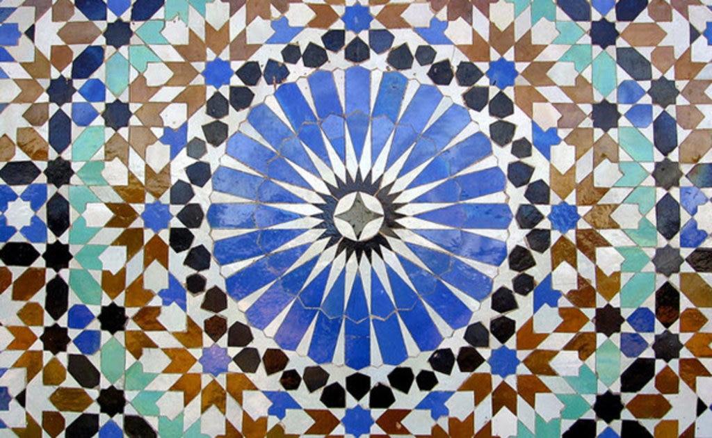mosaic.jpg (1)