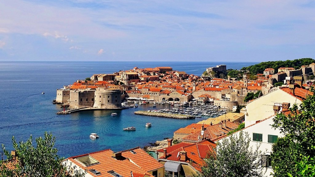 Dubrovnik DP.jpg