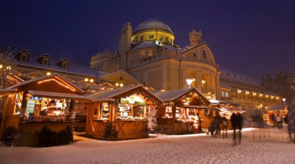 merano_christmas_market.jpg