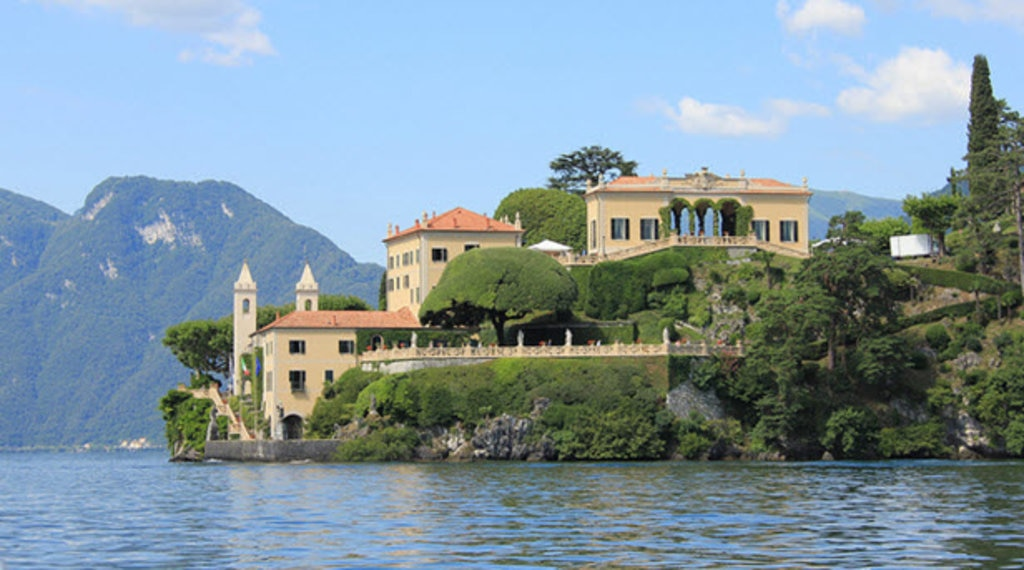 villa_del_balbianello.jpg