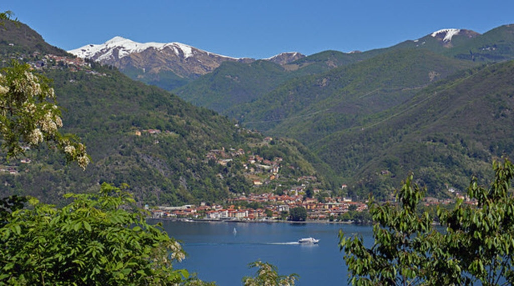 lago_maggiore.jpg
