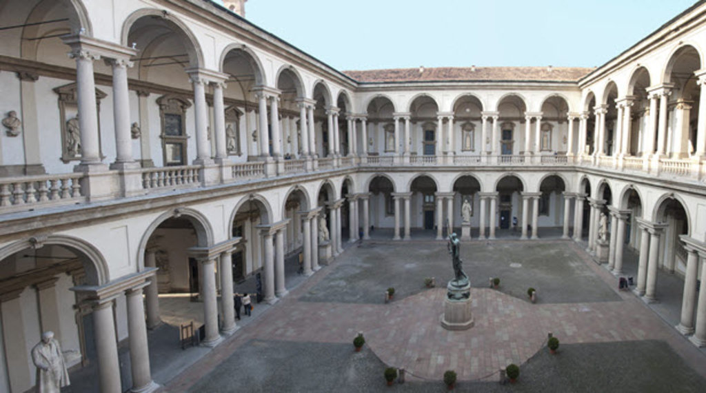 pinacoteca_di_brera.jpg
