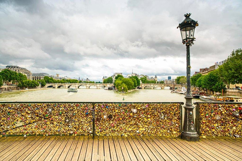 pont-des-arts-.jpg