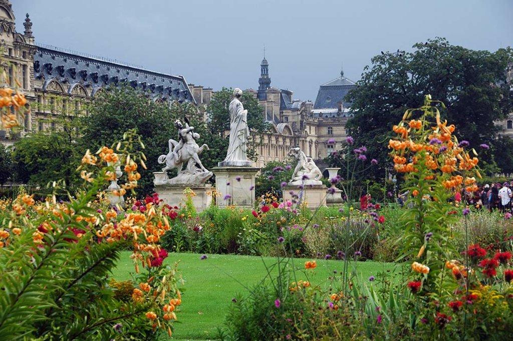 Jardin des Tuileries.jpg