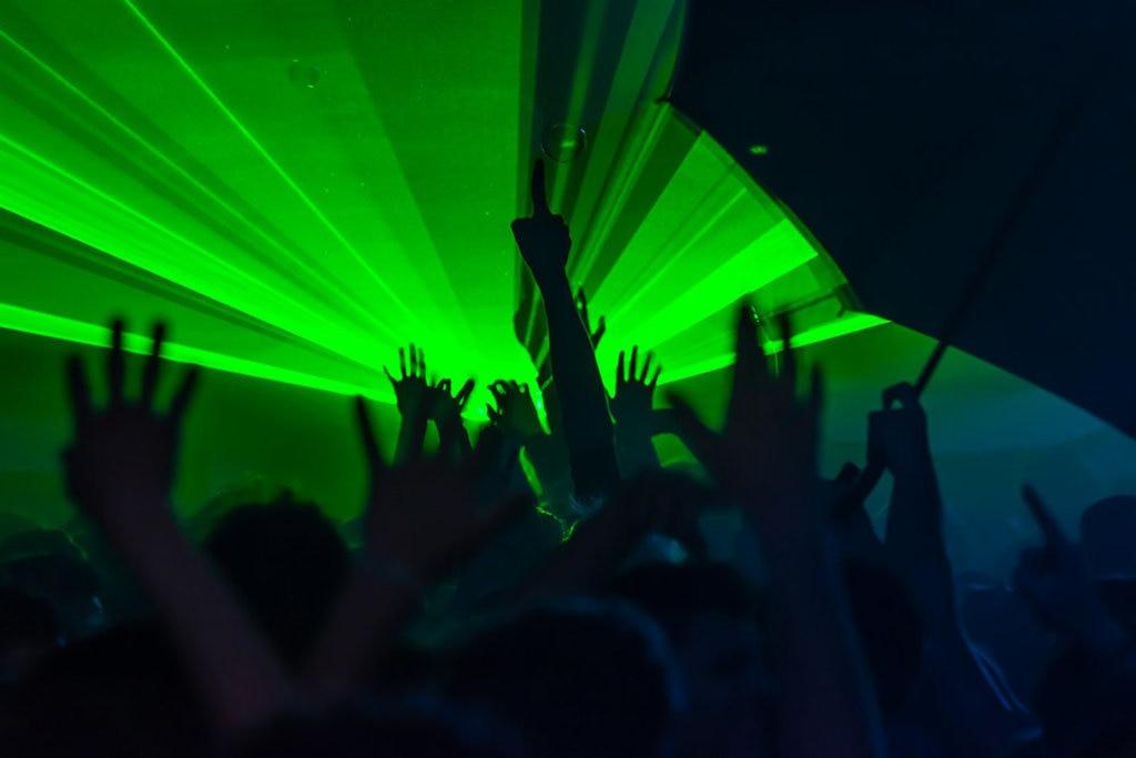 electro-disco-public-domain.jpg