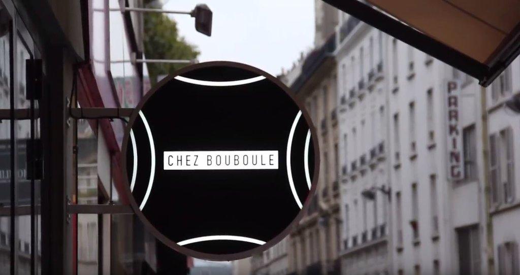le tour du monde en 80 bars a la dcouverte des cocktails les plus clbres