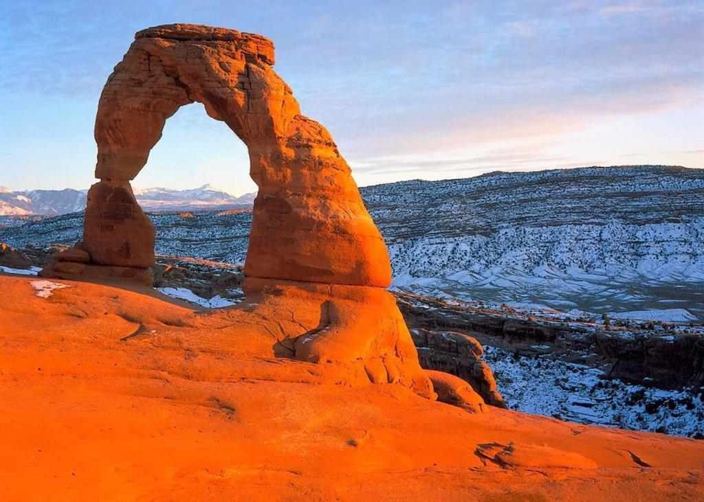 Top sites de rencontre dans l'Utah