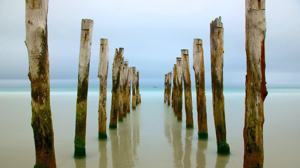 St. Clair Beach
