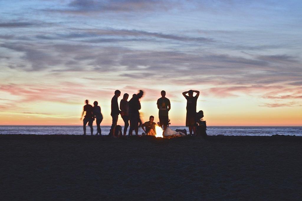 Rencontrer des gens en voyage [PUNIQRANDLINE-(au-dating-names.txt) 42