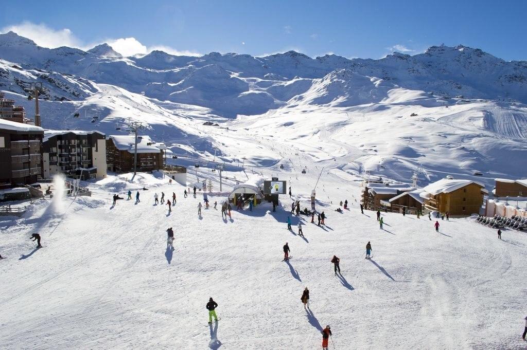 vacances au ski pas cher ... être ces vacances, elles ont un coût assez élevé ! Pourtant, en  combinant quelques astuces, il est possible de partir au ski pour pas trop  cher.