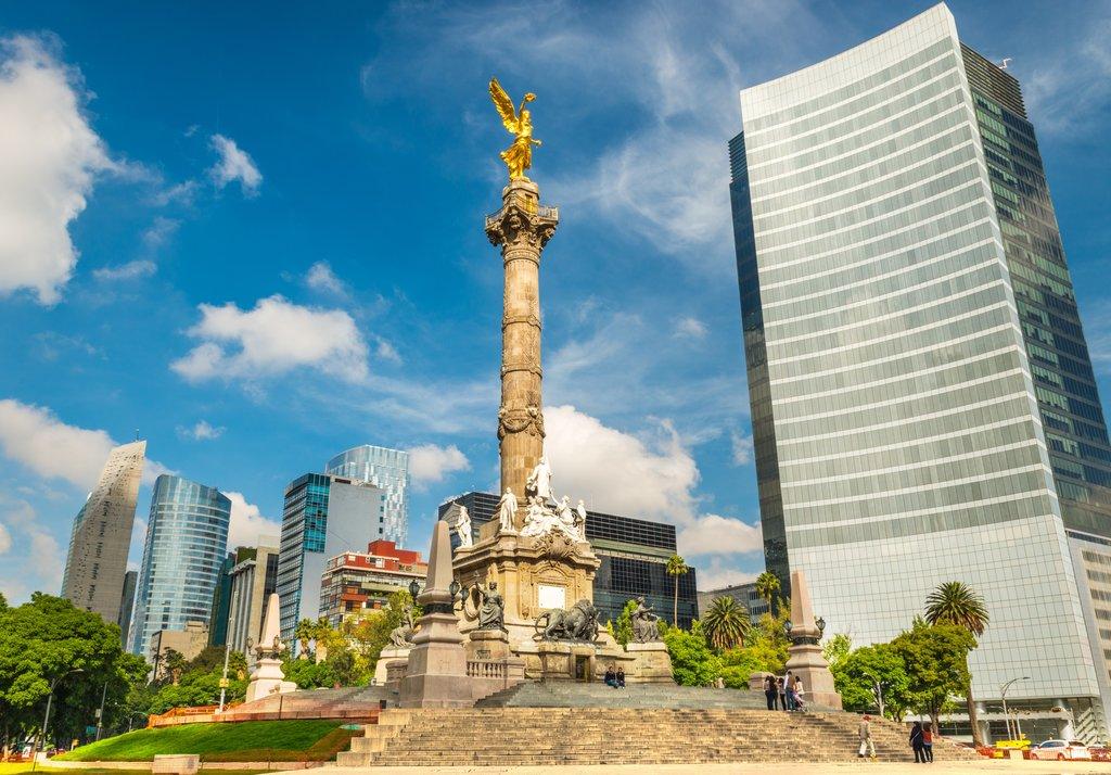 Mexico, Mexique