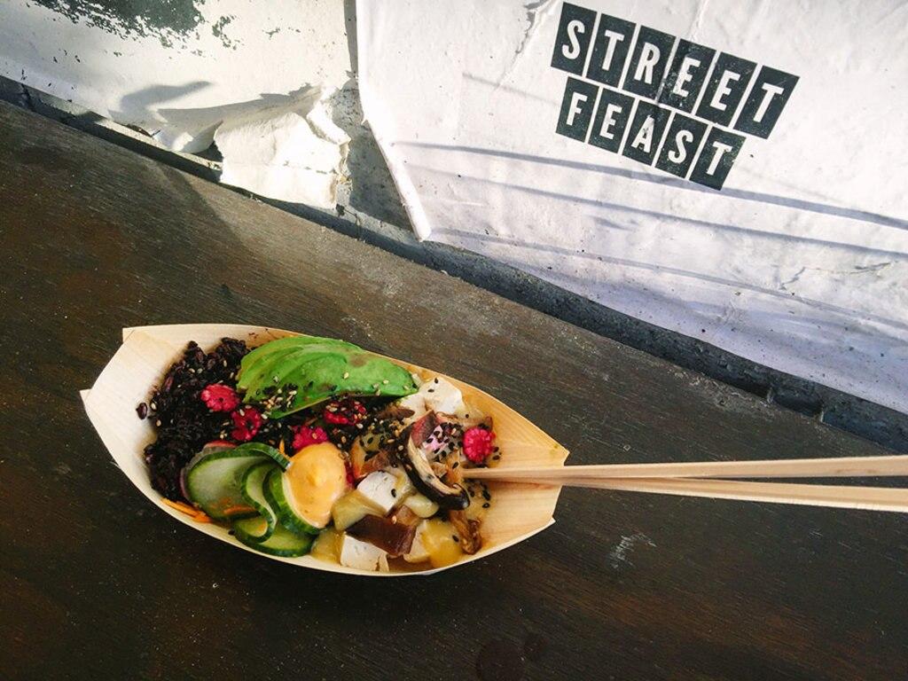 Poke-at-Street-Feast.jpg