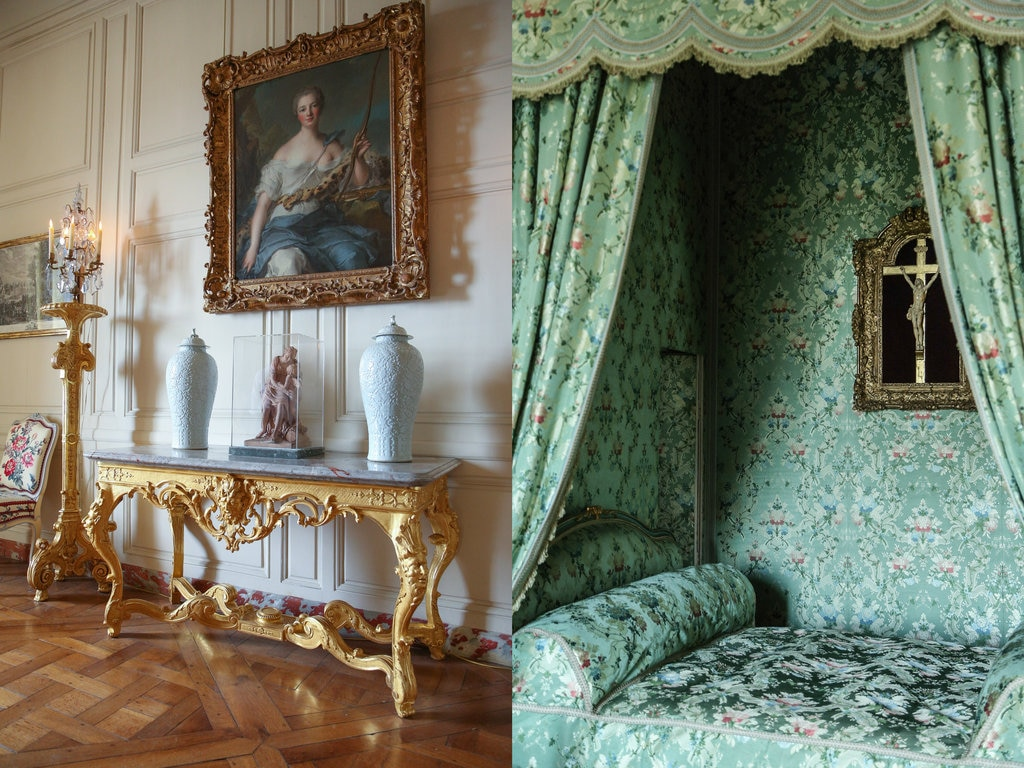 Appartement de Madame de Pompadour23.jpg