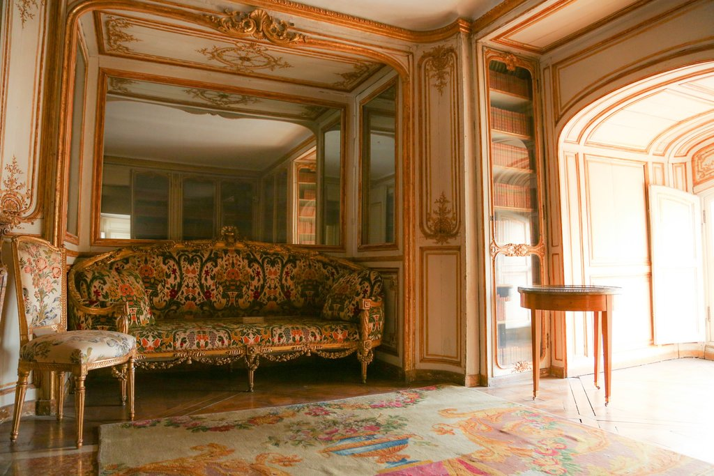 Appartement de Madame du Barry.jpg