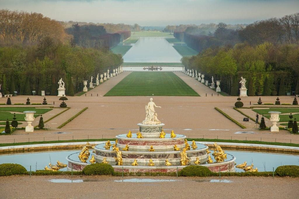 Jardins du Château de Versailles.jpg