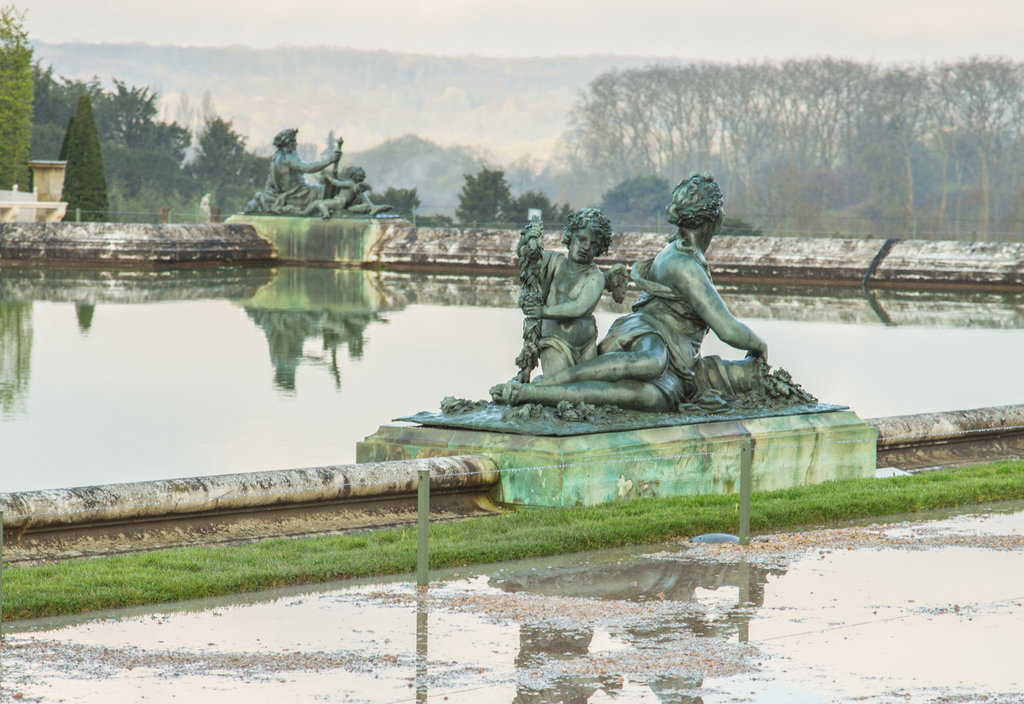 Jardins du Château de Versailles12.jpg