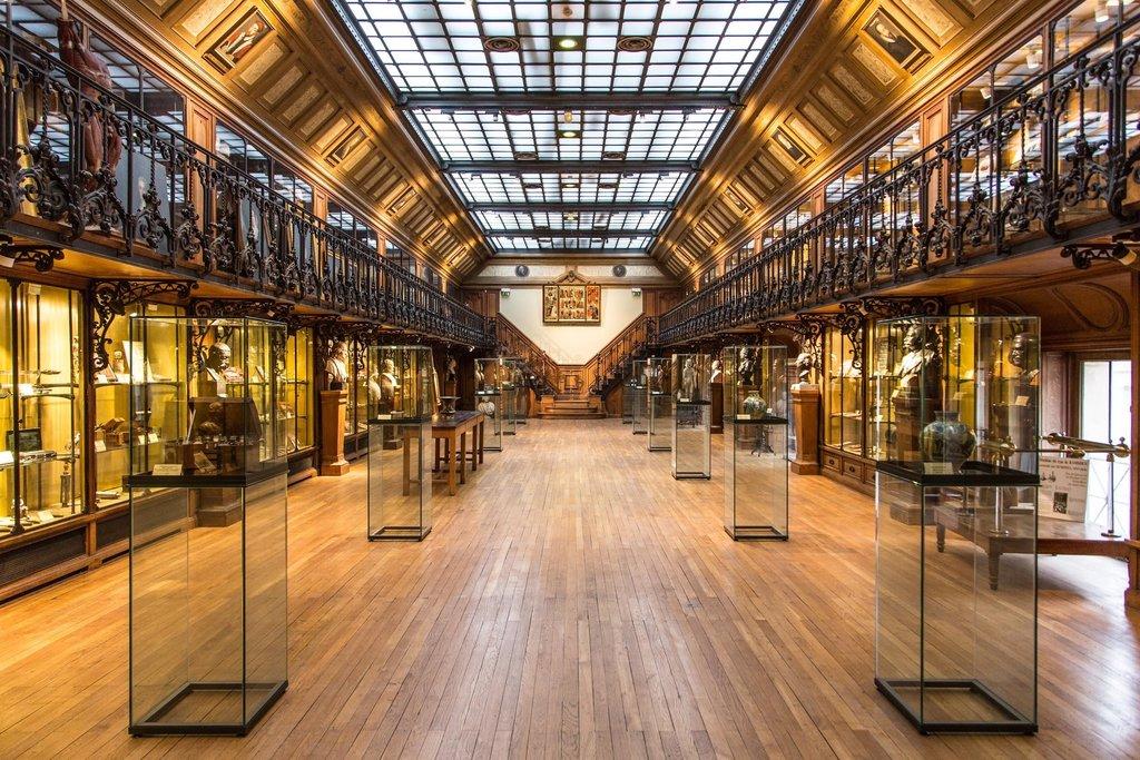 Musée d'Histoire de la Médecine.jpg
