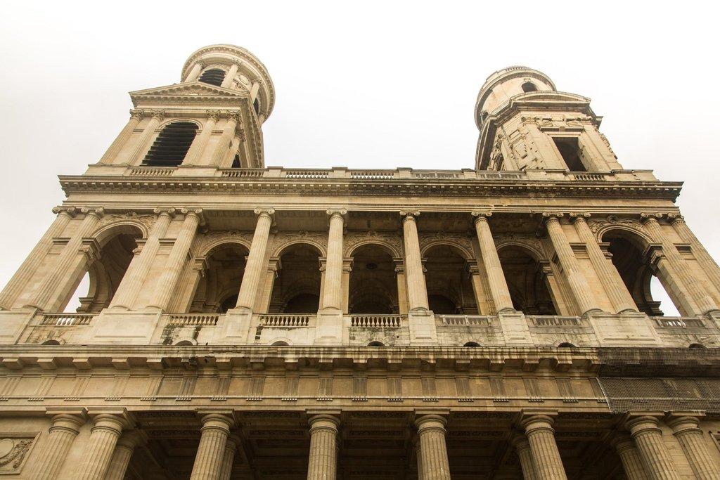 Eglise Saint-Sulpice.jpg