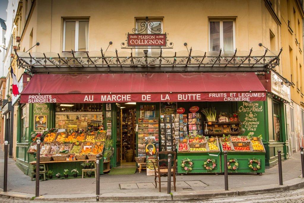 Maison Collignon - Le Fabuleux Destin d'Amélie Poulain - 56 rue des Trois Frères 75018 Paris.jpg