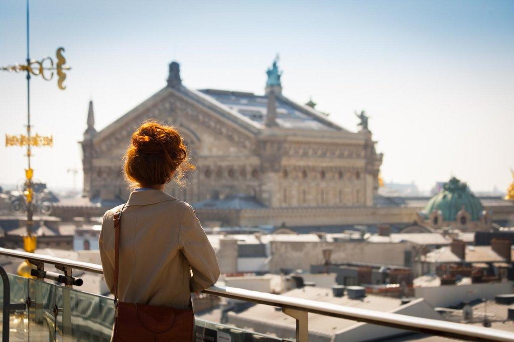 Vue de l'Opéra Garnier depuis la terrasse du Printemps Haussmann.jpg