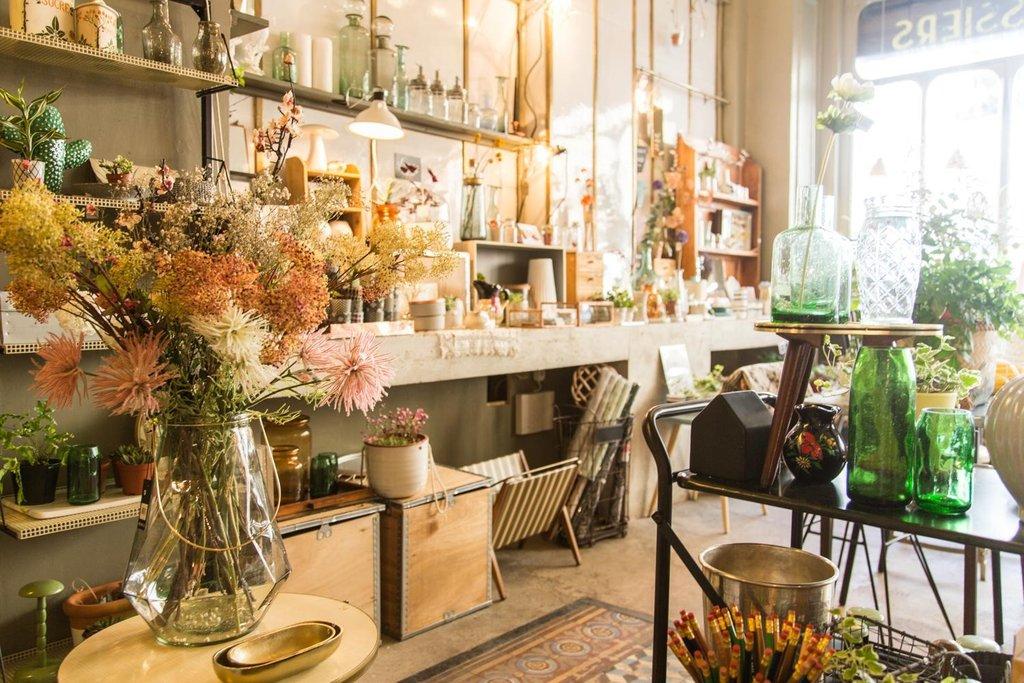 boutique_les_fleurs.jpg