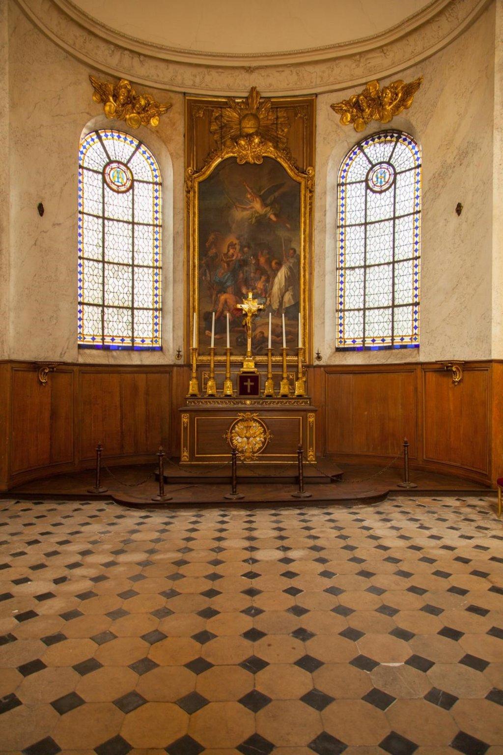 chapelle manufacture des gobelins.jpg