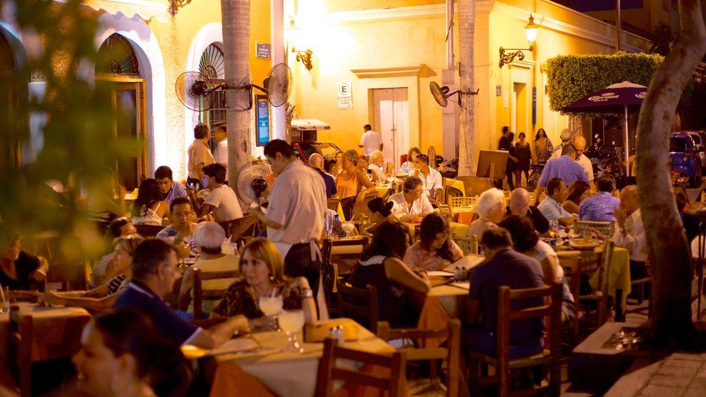 Fotos de Plaza Machado: Ver fotos e Imágenes de Plaza Machado