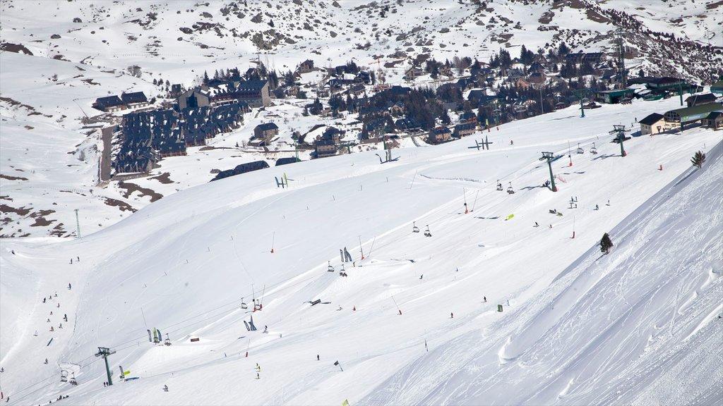 Fotos De Estación De Esquí De Formigal Ver Fotos E Imágenes De Estación De Esquí De Formigal