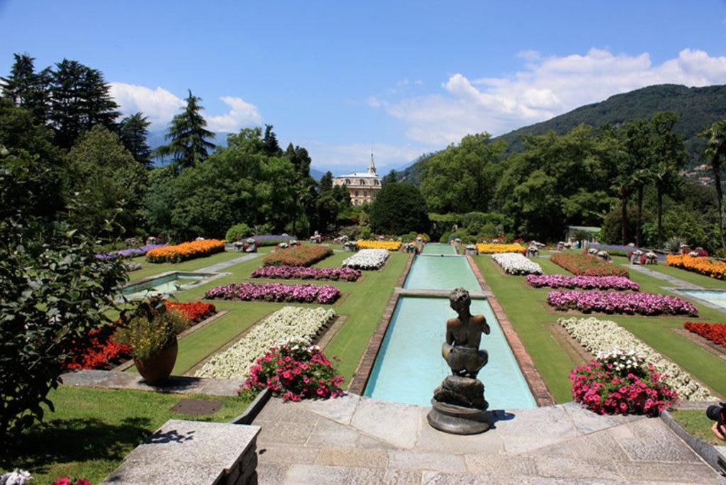 10 idee originali per un weekend romantico in Piemonte