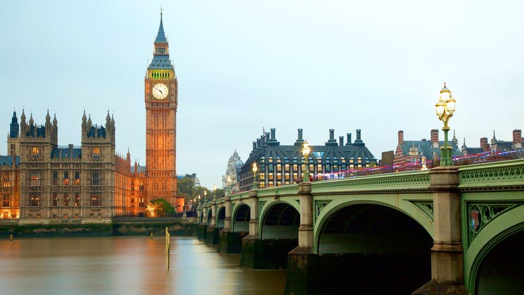 国会議事堂 どの含み 記念建造物, 行政建造物 と 橋