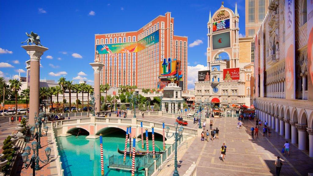7 federn casino