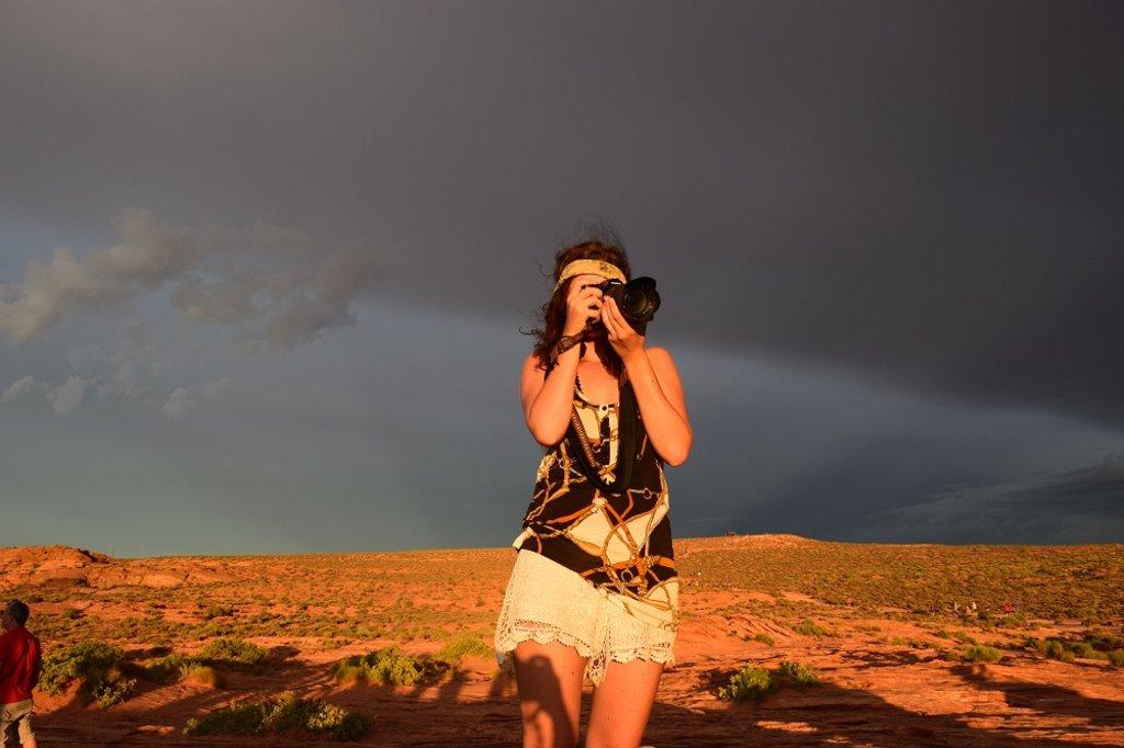interview met reisblogger Jessica van Corners of the World