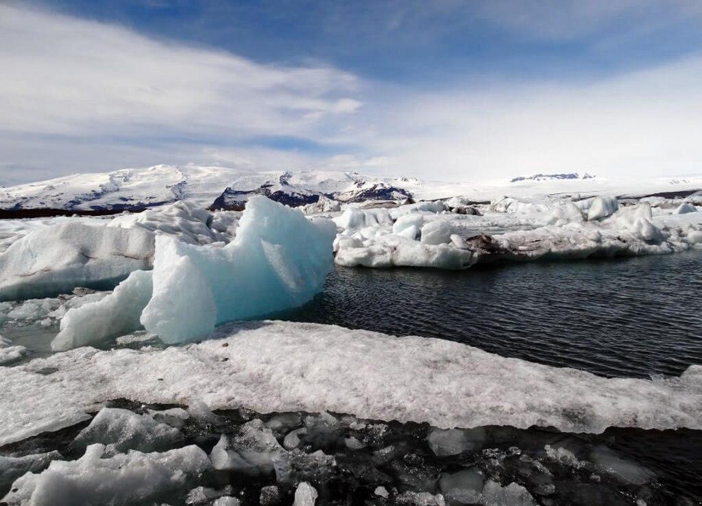 Sanne van Chital Travels, <figcaption>IJsland</figcaption>