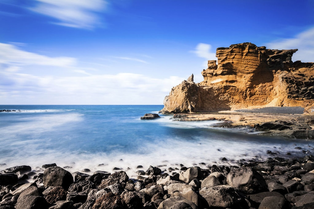 Natale a Tenerife: 5 ottimi motivi
