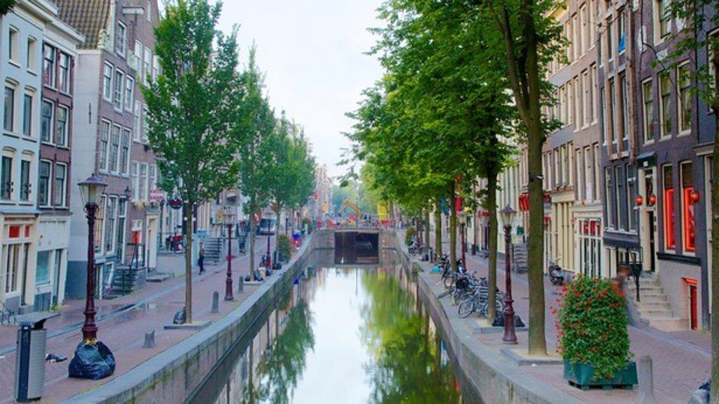 Red-Light-District-Amsterdam-Netherlands-28212.jpg