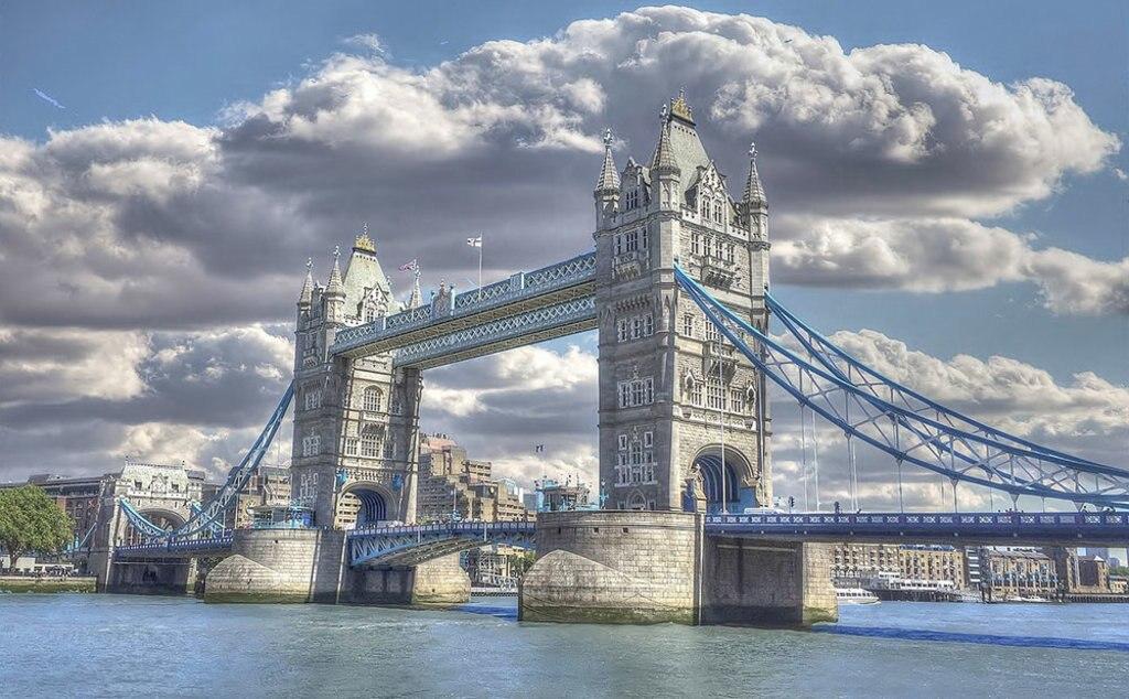 tower-bridge-PD.jpg